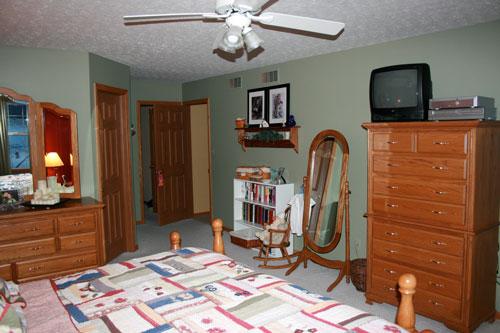 Bedroom-After-2