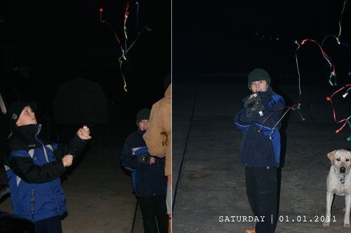 01.01.2011(2)