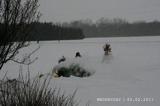 02.02.2011