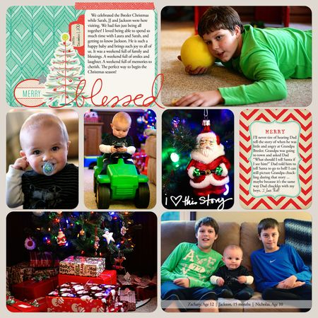 Christmas-2012-2