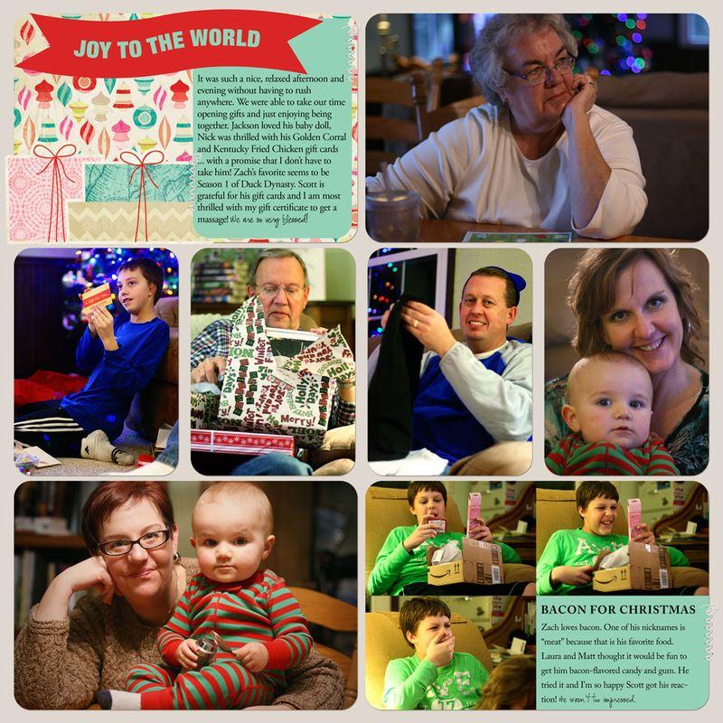 Christmas-2012-4
