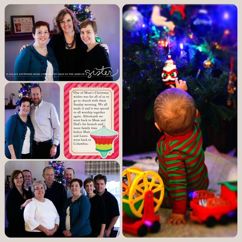 Christmas-2012-5
