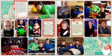Christmas-2012-BC