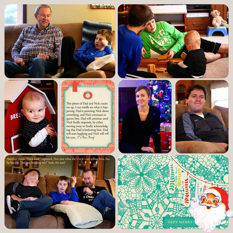 Christmas-2012-3